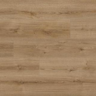 Ламинат Kaindl AQUApro Select Natural Touch 12мм Стандарт Oak Evoke Trend K4421 RI
